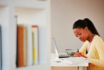 Google cria site para ensinar alunos a fazer pesquisa