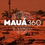 Seminário Mauá 360 – Cais do Valongo