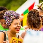 As origens do Dia da Mulher Negra Latina e Caribenha