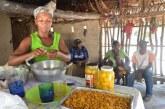 Movimento quilombola divulga carta contra racismo e pedindo titulação de terras