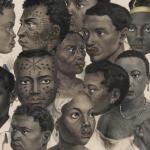 Censo de 1872: o retrato do Brasil da escravidão