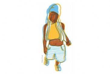 Jovens negras do Brasil e a transmissão geracional do racismo e da desigualdade