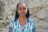 Jurema Werneck: 'Ser mulher negra no Brasil de hoje é sinônimo de luta'