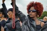 Salve as negras pensantes | Congresso em Foco