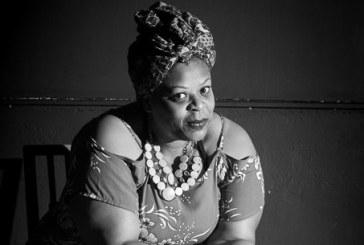 Maria Shu: a dramaturga negra que está levando a periferia para outros continentes