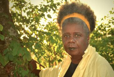Mostra Conceição Evaristo tem programação dedicada à mulher negra