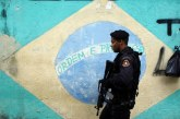 Existe uma demanda social pela violência policial', diz pesquisadora