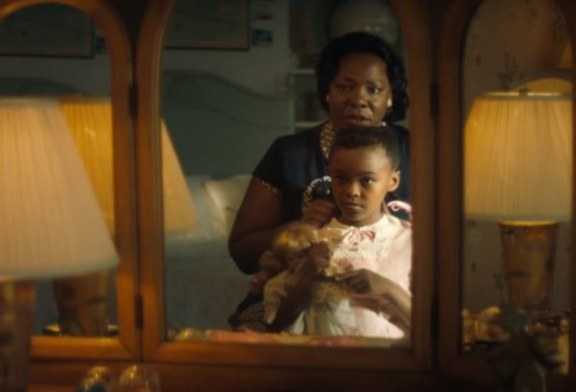 Mães falam com filhos sobre racismo em novo comercial da P&G