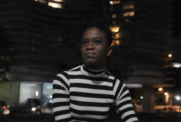 Pesquisa constata discriminação racial recorrente no mercado de trabalho