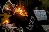 Marcha da Maconha: o ato de desobediência civil mais periférico do país