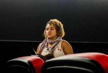 Curadora dá visibilidade a diretoras negras brasileiras