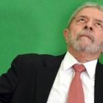 """""""País estranho esse Brasil"""": a repercussão da condenação de Lula na Alemanha. Por Antonio Salvador"""