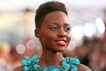 A beleza negra será política até que seja vista como natural