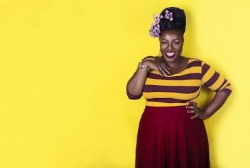 Bate-papo discute Força da Mulher Negra e Empreendedora no Senac