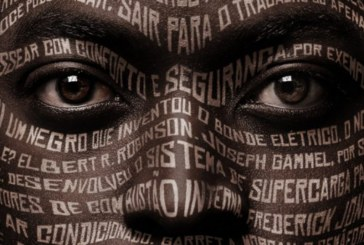 Estão abertas inscrições para o Conselho de Defesa dos Direitos do Negro