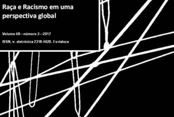 Raça e Racismo em uma perspectiva global: Revista de Ciências Sociais da UFC v.48 n.2, para baixar