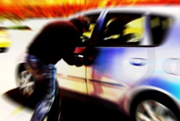 Pai de aluna acusado de roubar o proprio carro na UFJF