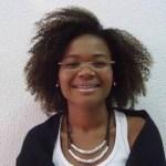 À Procura das raízes. Diário de uma afrodescendente brasileira nas terras Africanas
