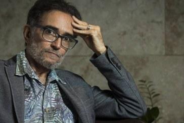 João José Reis: 'Poder público e setor privado têm dívida com a escravidão'
