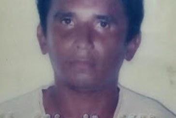 Indígena Pitaguary está em estado grave após ser queimado com gasolina e espancado
