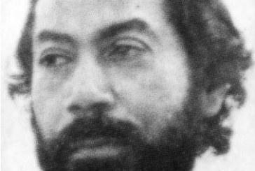 """Eduardo de Oliveira e Oliveira sobre a USP: """"nós temos direito a essa instituição"""""""