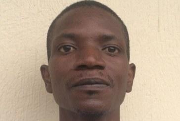 'Precisamos falar sobre o estupro de homens': vítima conta como sobreviveu a ataque no Congo