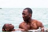 O mal-estar da masculinidade negra contemporânea