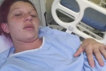 Com medo de violência no parto, mãe leva pistola para a maternidade