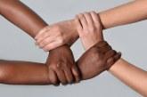 """Não existe monopólio sobre racismo, tampouco o """"racismo reverso"""""""