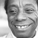 James Baldwin, o grande crítico do sonho americano