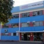 A cada cinco dias, uma criança é estuprada dentro da escola, no Rio