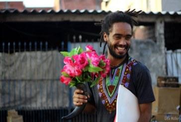 Morte de Daniel Marques, poeta da zona leste, comove artistas das periferias
