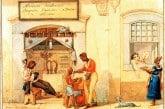 Livro sobre 'escravos livres' é tão forte que obriga a olhar para o presente