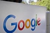 Google demite engenheiro que publicou manifesto contra diversidade