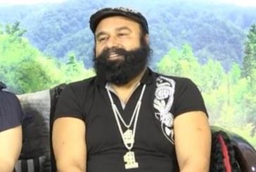 Guru indiano é condenado a 20 anos de prisão por estupro