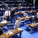 Senado aprova PEC que torna o estupro crime imprescritível