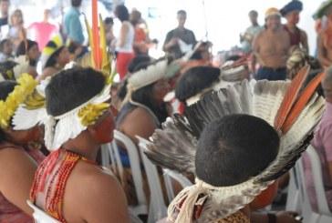 ONU: Indígenas preservam 80% da biodiversidade, mas têm direitos violados