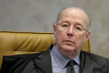 Ações afirmativas concretizam princípio da igualdade, diz Celso de Mello