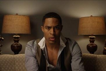 Homem negro sente dor?—Masculinidade negra, emoções e o cuidado de si.