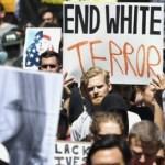 Como São Francisco fechou as portas ao fascismo
