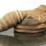 Kijinga: o símbolo do poder
