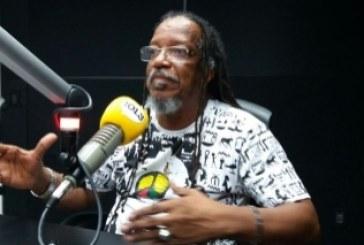 """Presidente do Olodum critica ausência do bloco afro no Réveillon de Salvador: """"Não se justifica"""