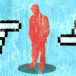 Denúncias de machismo e linchamento on-line: há consequências?