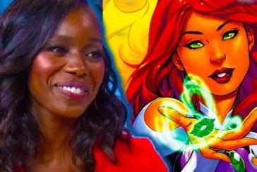 Por que a cultura nerd odeia as mulheres negras?