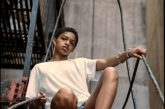 Neta de Bob Marley, filha de Will Smith… Retratos da nova geração de artistas negros dos EUA