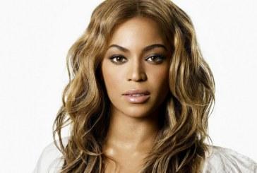 Universidade da Dinamarca terá curso sobre Beyoncé
