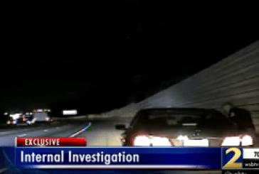 'Só matamos pessoas negras', diz policial ao parar motorista branca nos EUA; vídeo