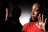 Autoridades consideram violência contra a mulher o direito humano mais violado em Angola