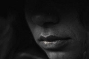 Mulher grávida é vítima de estupro dentro de ônibus em Pernambuco
