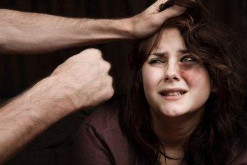 Com um quinto da população de Porto Alegre, Viamão tem taxas maiores de violência contra mulher